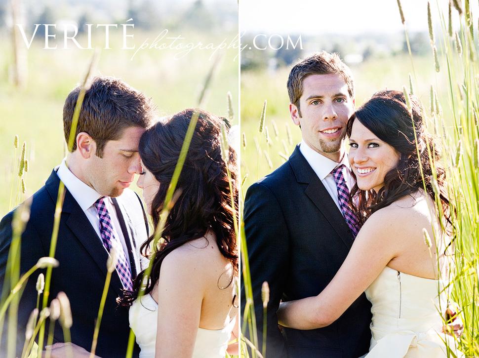 031san_francisco_wedding_photographer_andcra028.jpg