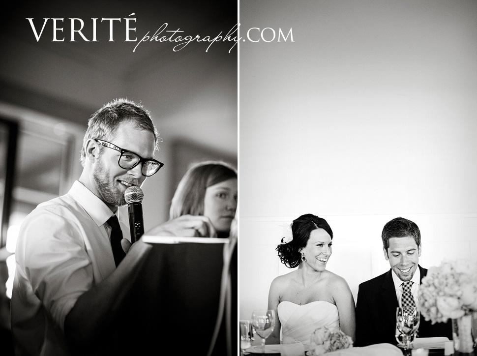 039san_francisco_wedding_photographer_andcra049.jpg