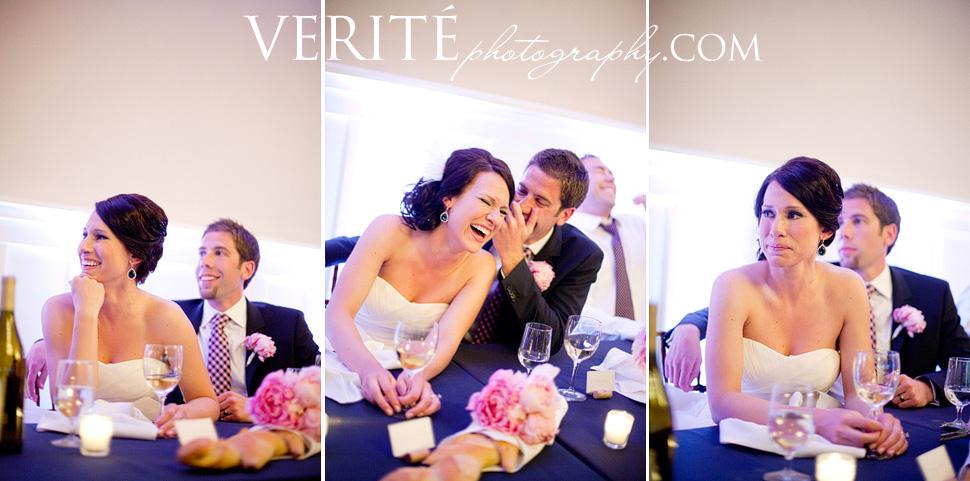 040san_francisco_wedding_photographer_andcra053.jpg