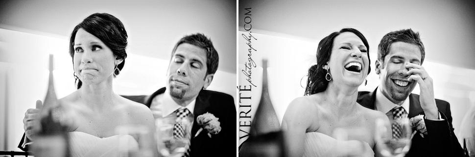 041san_francisco_wedding_photographer_andcra052.jpg