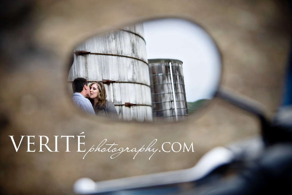 02verite_engagement_photography_triric_27.jpg