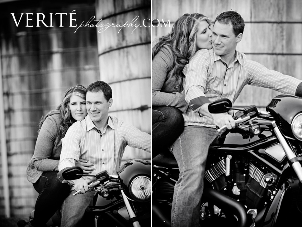 01verite_engagement_photography_triric_29.jpg