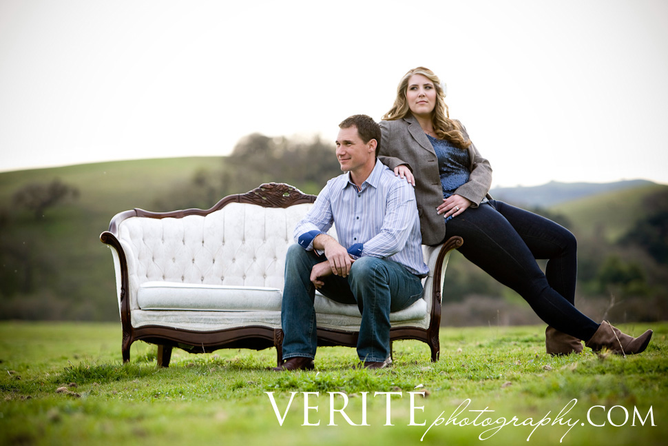 05verite_engagement_photography_triric_25.jpg