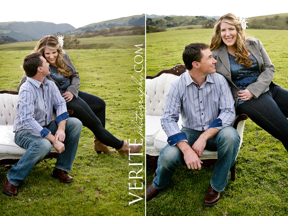 06verite_engagement_photography_triric_24.jpg
