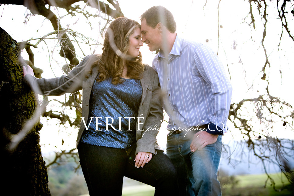 08verite_engagement_photography_triric_23.jpg