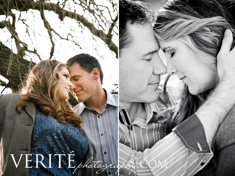 11verite_engagement_photography_triric_20.jpg