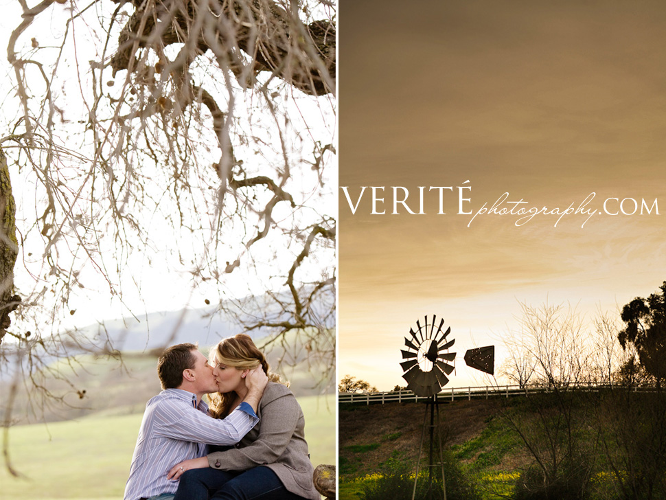 12verite_engagement_photography_triric_21.jpg