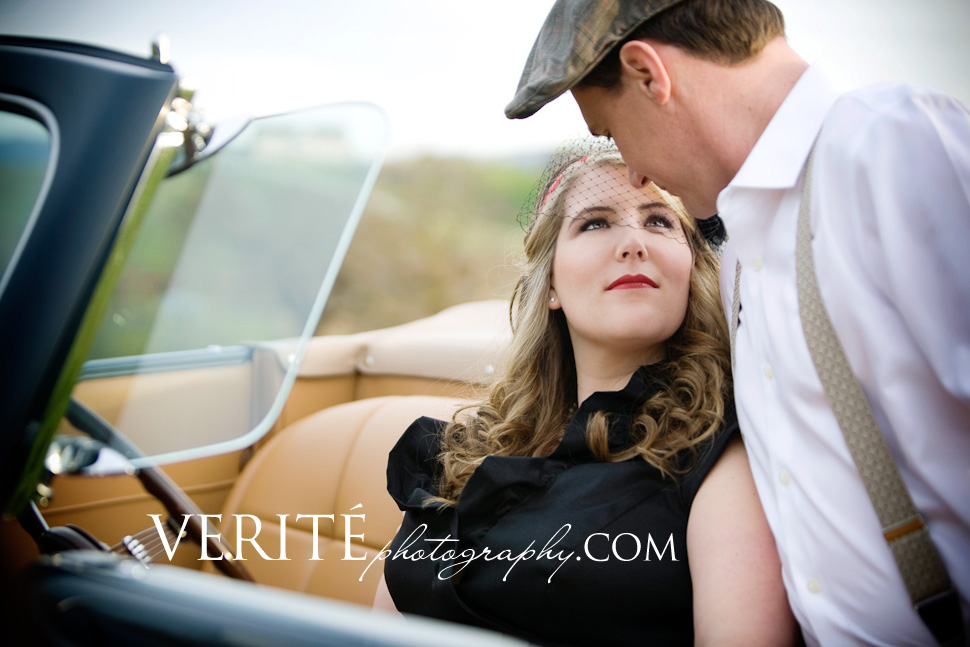 18verite_engagement_photography_triric_15.jpg