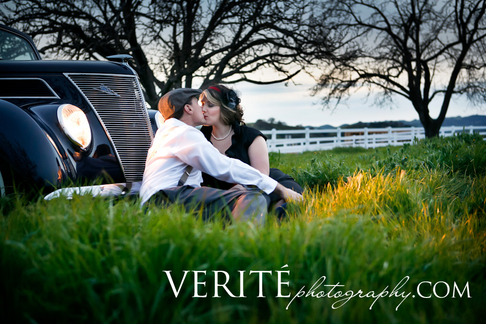 23verite_engagement_photography_triric_07.jpg