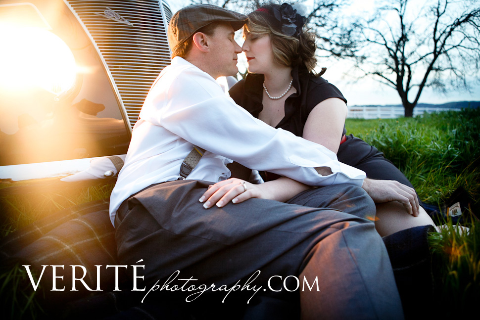 25verite_engagement_photography_triric_03.jpg