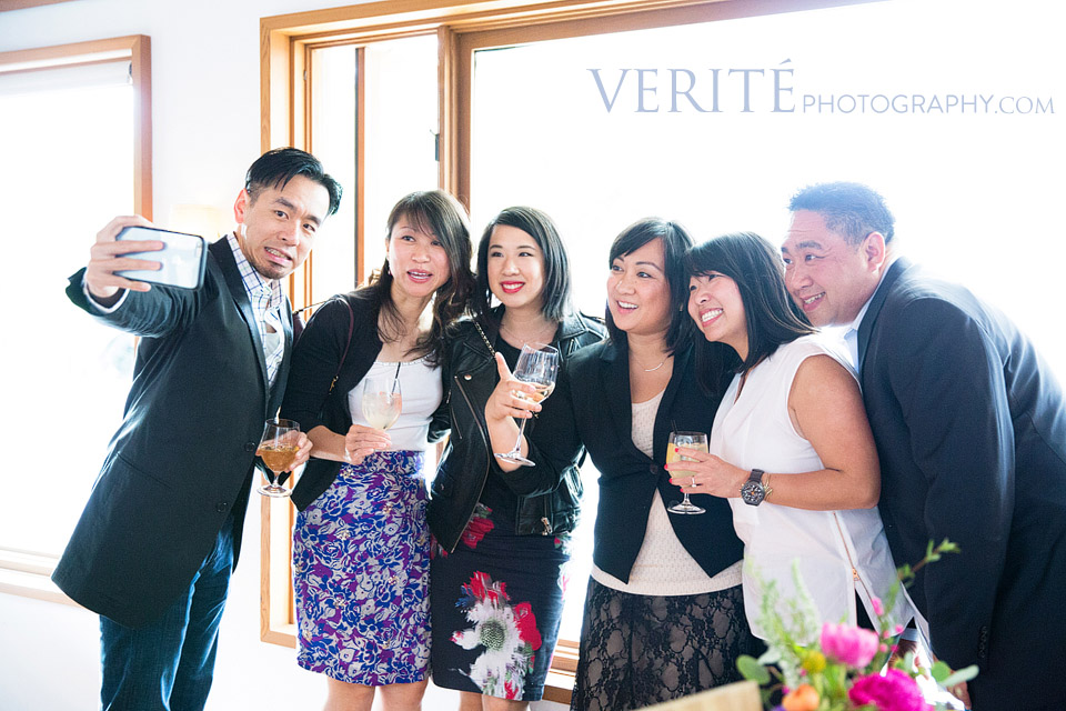 004_yountville_wedding_photographer_SamMic_005.jpg