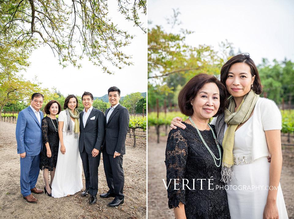 011_yountville_wedding_photographer_SamMic_012.jpg