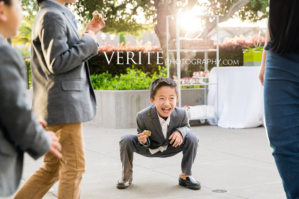013_yountville_wedding_photographer_SamMic_016.jpg