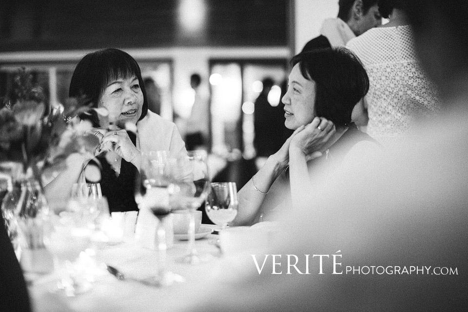 021_yountville_wedding_photographer_SamMic_021.jpg