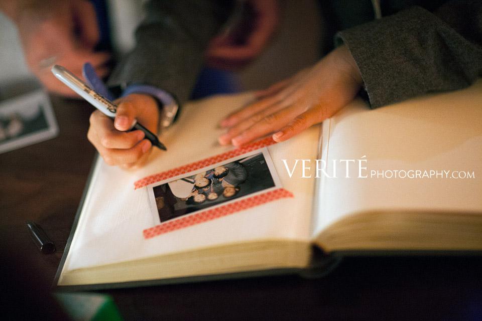 022_yountville_wedding_photographer_SamMic_023.jpg