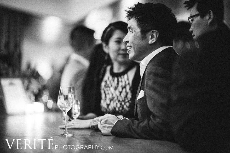 024_yountville_wedding_photographer_SamMic_024.jpg