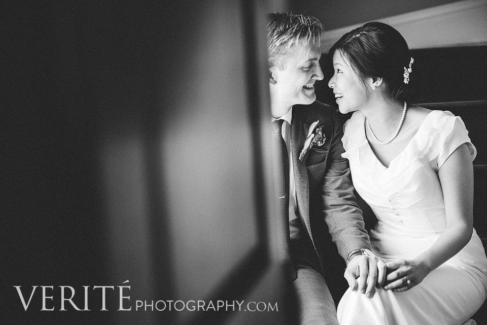 012_wedding_photographer_san_francisco_ConSco_WalnutGrove_010.jpg