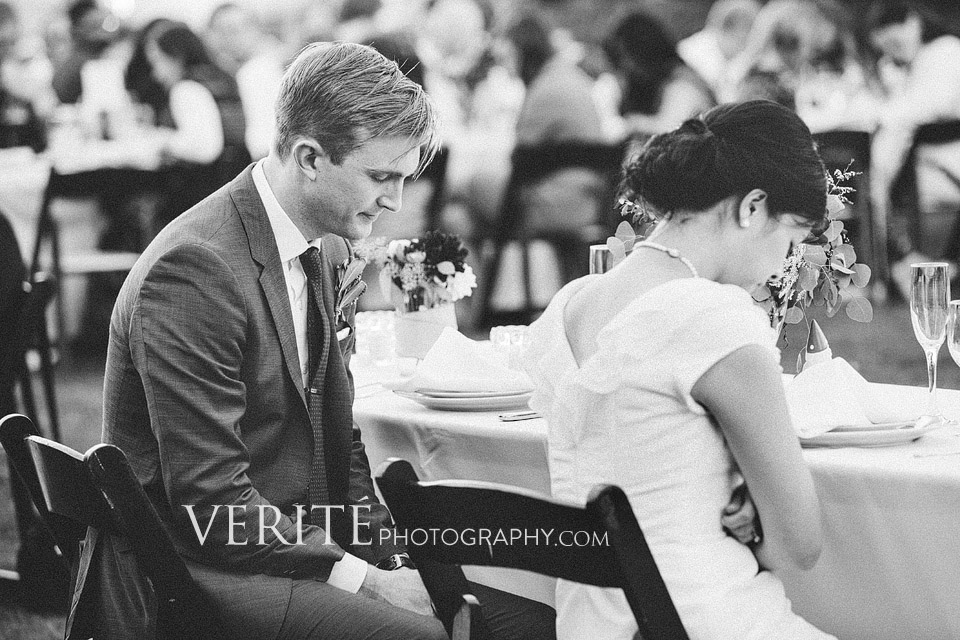 033_wedding_photographer_san_francisco_ConSco_WalnutGrove_018.jpg