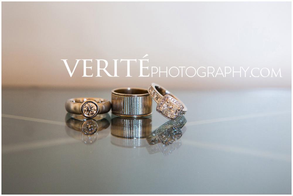 SusMich 2015 veritephotography 003.jpg