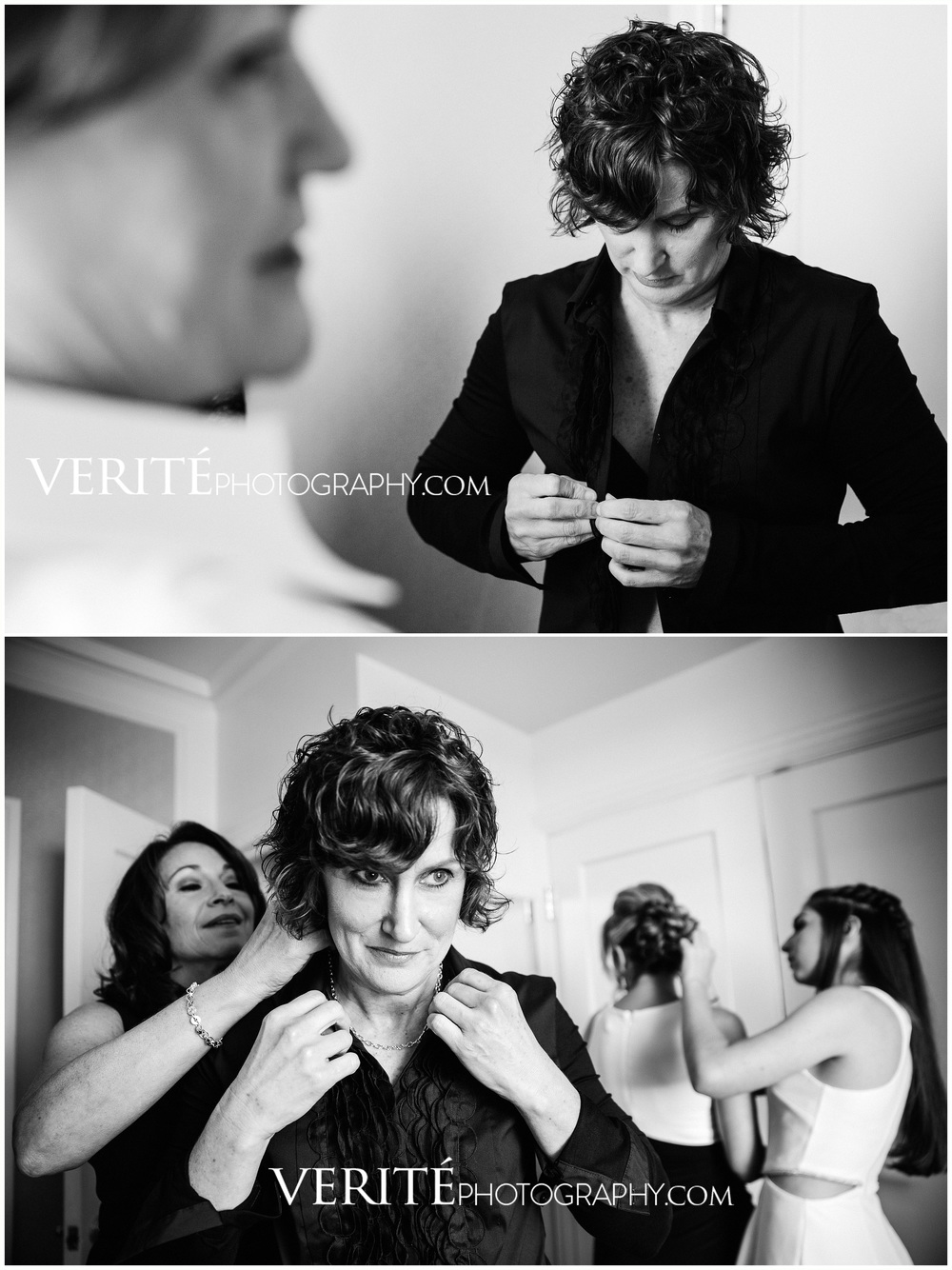 SusMich 2015 veritephotography 019.jpg