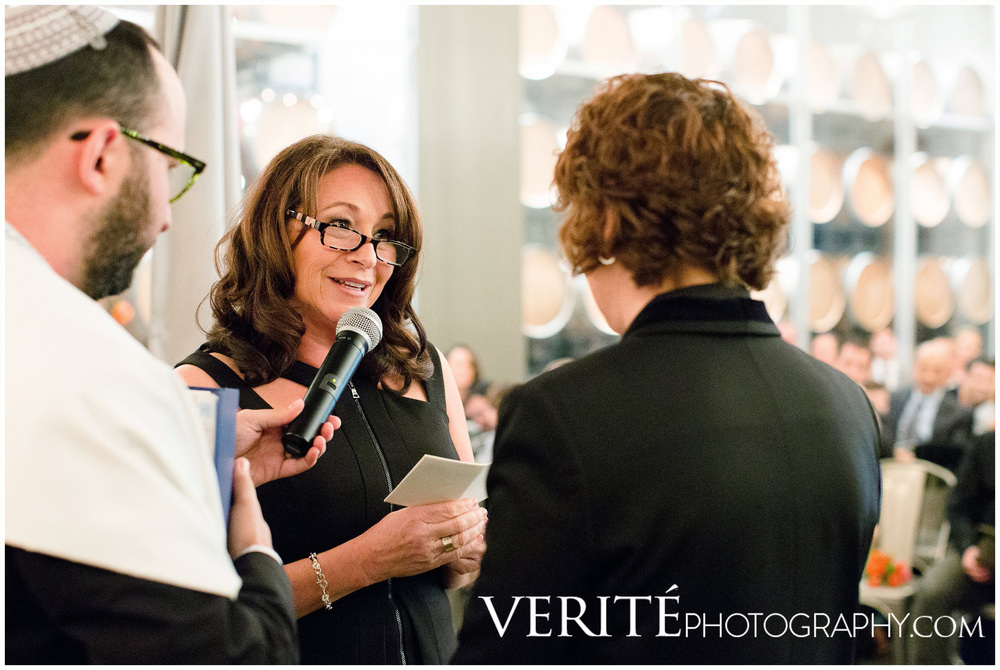 SusMich 2015 veritephotography 324.jpg