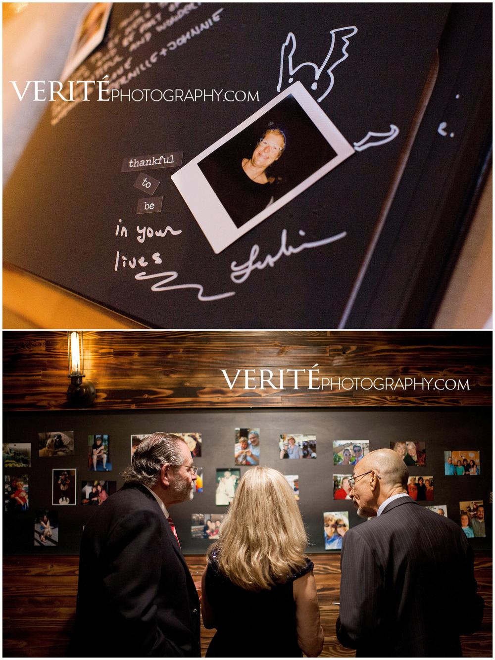 SusMich 2015 veritephotography 419.jpg