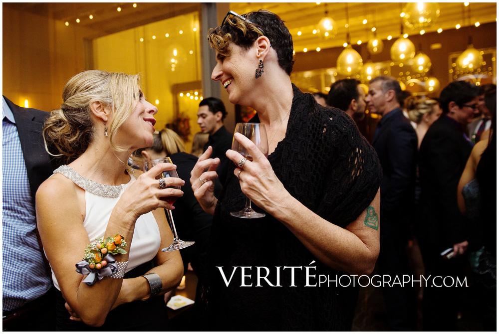 SusMich 2015 veritephotography 455.jpg