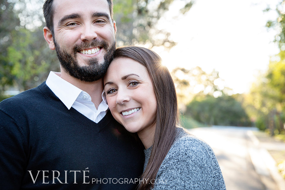 002_engagement_photographer_hillsborough_003.jpg