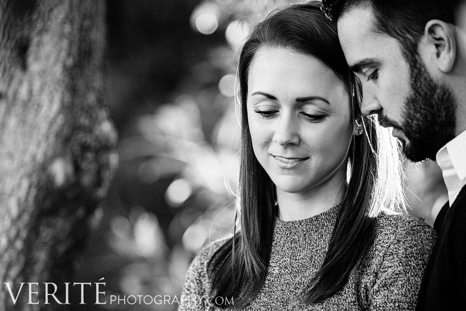 004_engagement_photographer_hillsborough_016.jpg