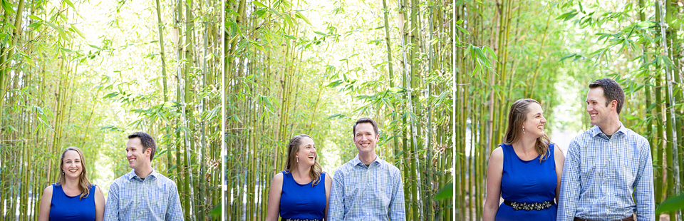 stanford_engagement_photography_verite_001.jpg
