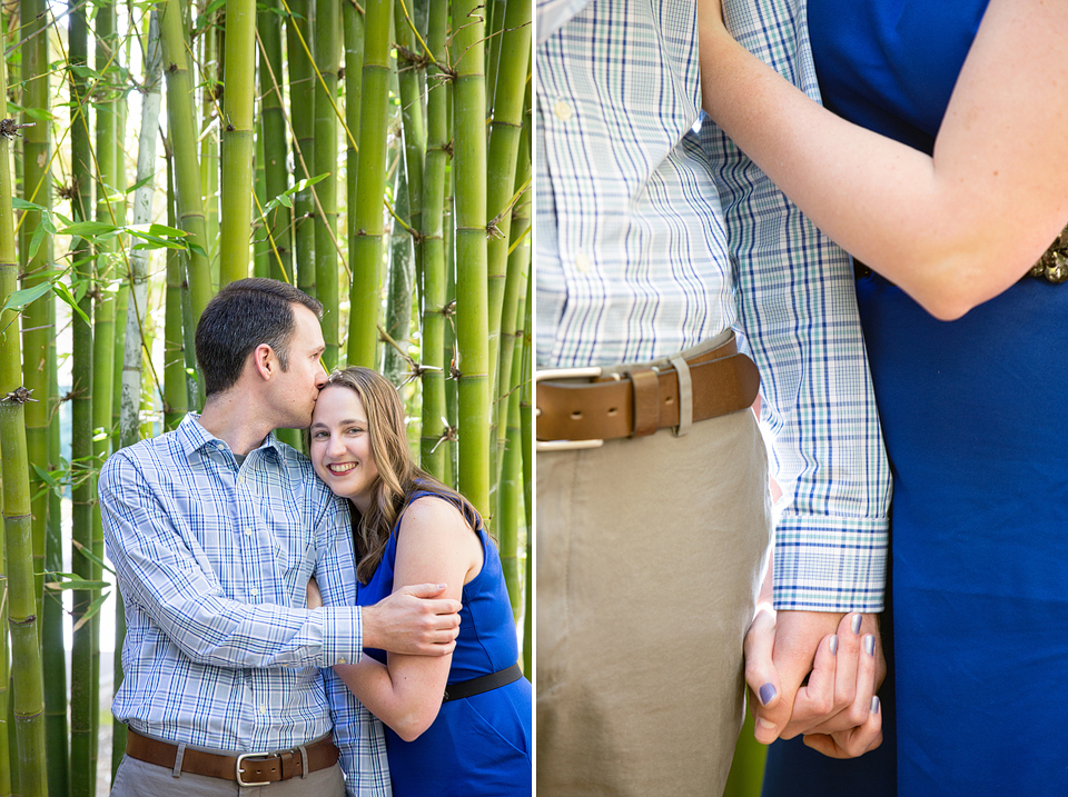 stanford_engagement_photography_verite_003.jpg