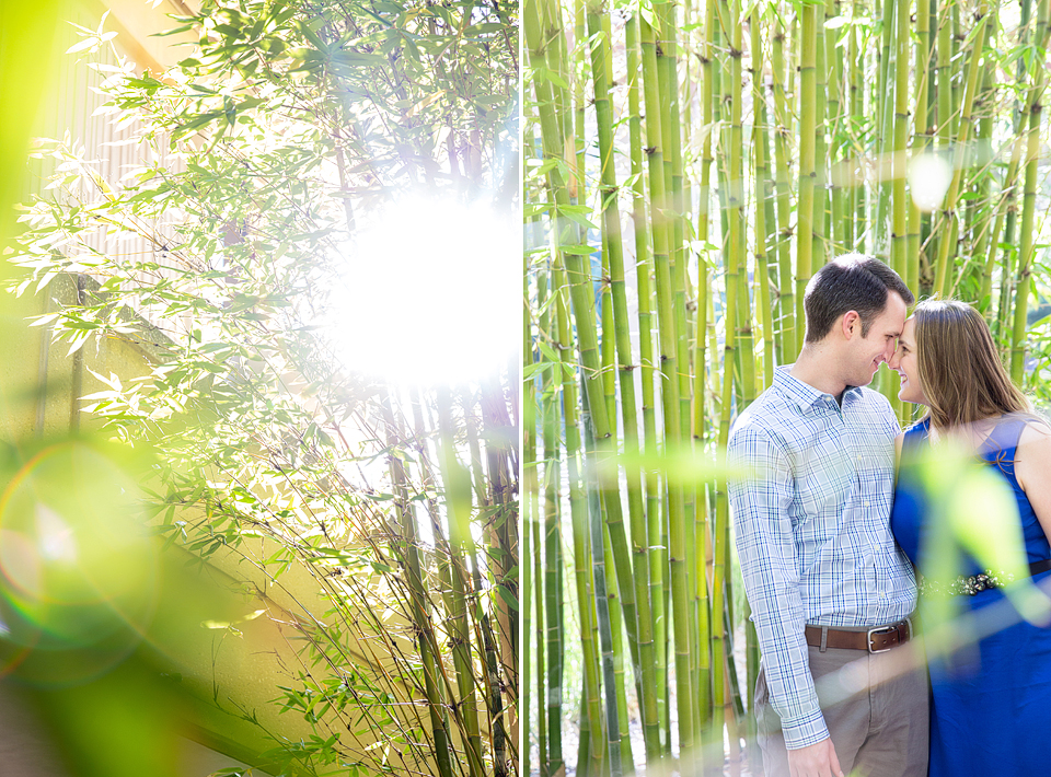 stanford_engagement_photography_verite_004.jpg
