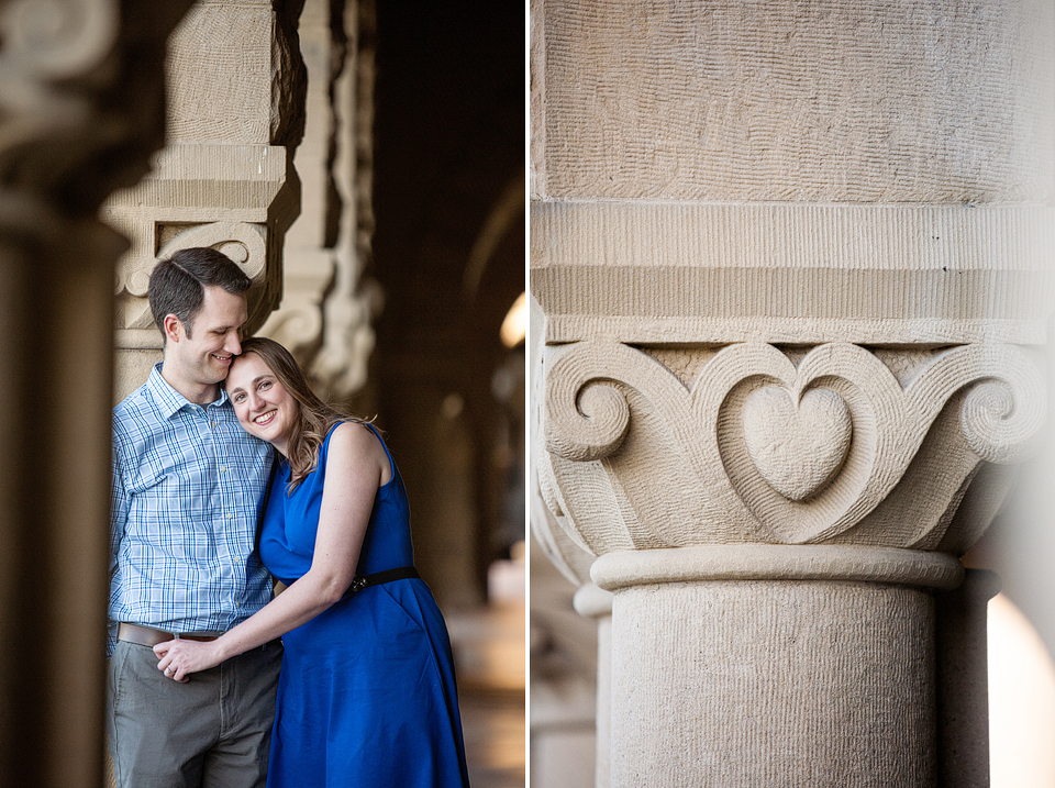 stanford_engagement_photography_verite_006.jpg