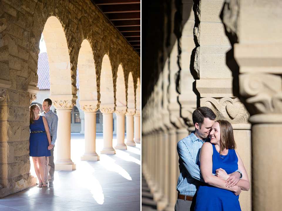 stanford_engagement_photography_verite_007.jpg