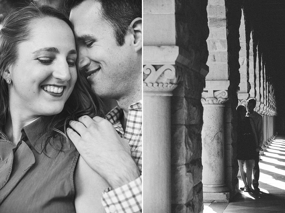 stanford_engagement_photography_verite_008.jpg