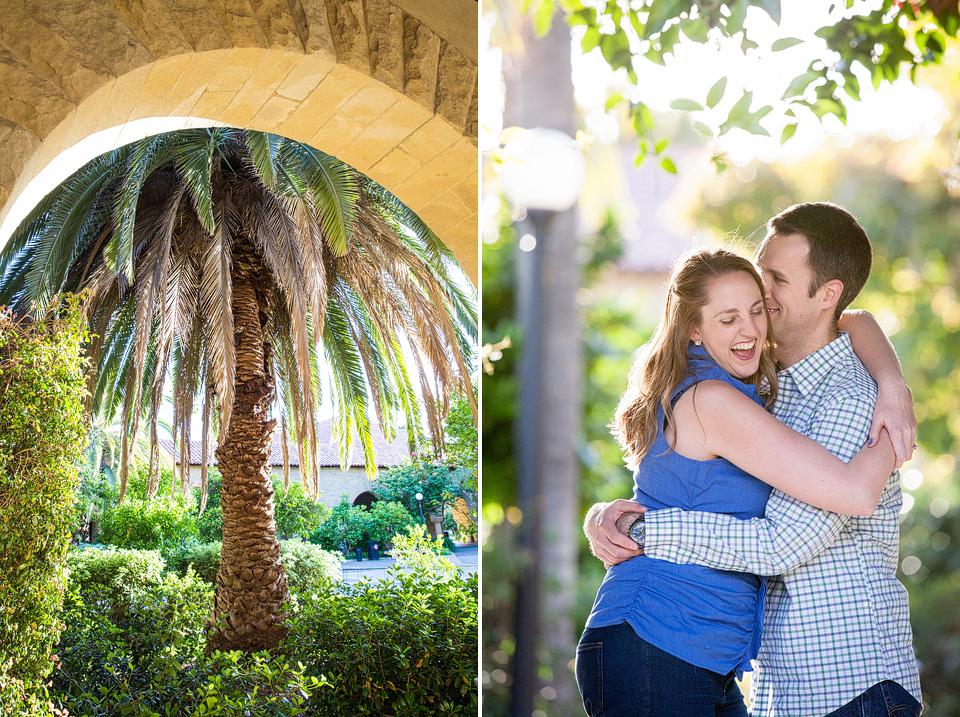 stanford_engagement_photography_verite_009.jpg