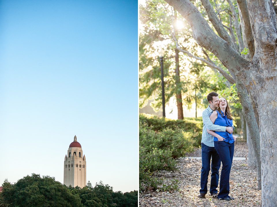stanford_engagement_photography_verite_015.jpg