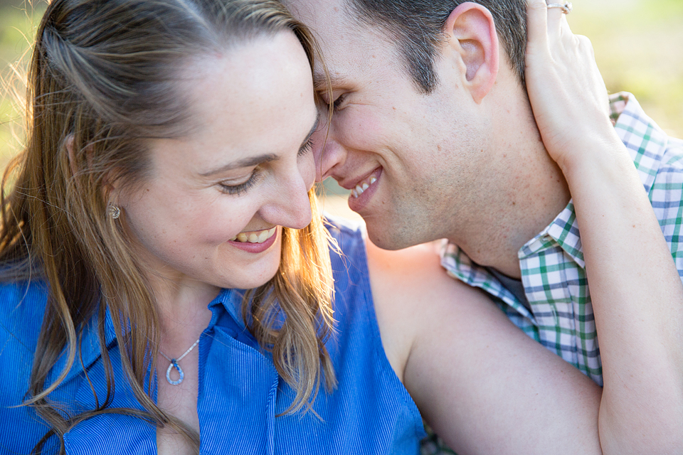 stanford_engagement_photography_verite_017.jpg