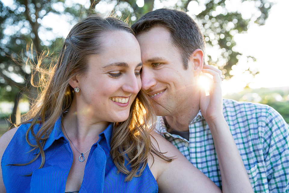 stanford_engagement_photography_verite_018.jpg