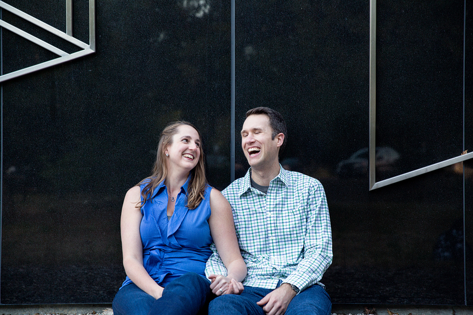 stanford_engagement_photography_verite_019.jpg