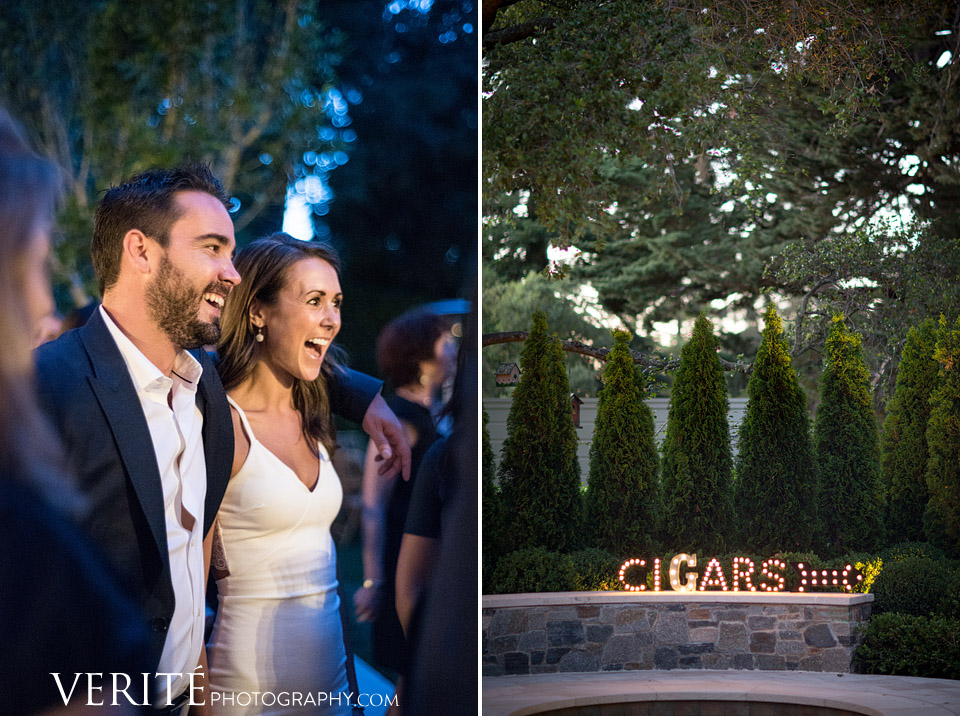 030_wedding_photographer_bayarea_gilliam_033.jpg