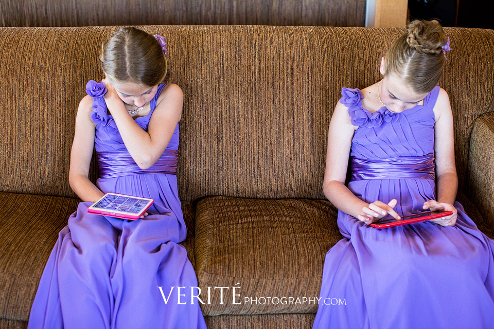 001_wedding_photographer_paradise_ridge_WesKri_001.jpg