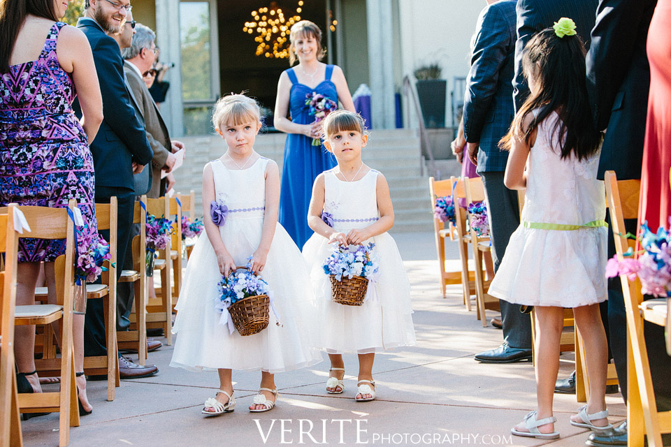 018_wedding_photographer_paradise_ridge_WesKri_022.jpg