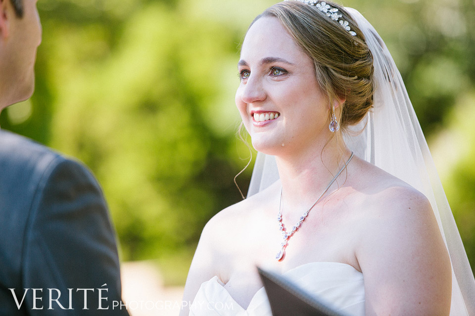 021_wedding_photographer_paradise_ridge_WesKri_028.jpg