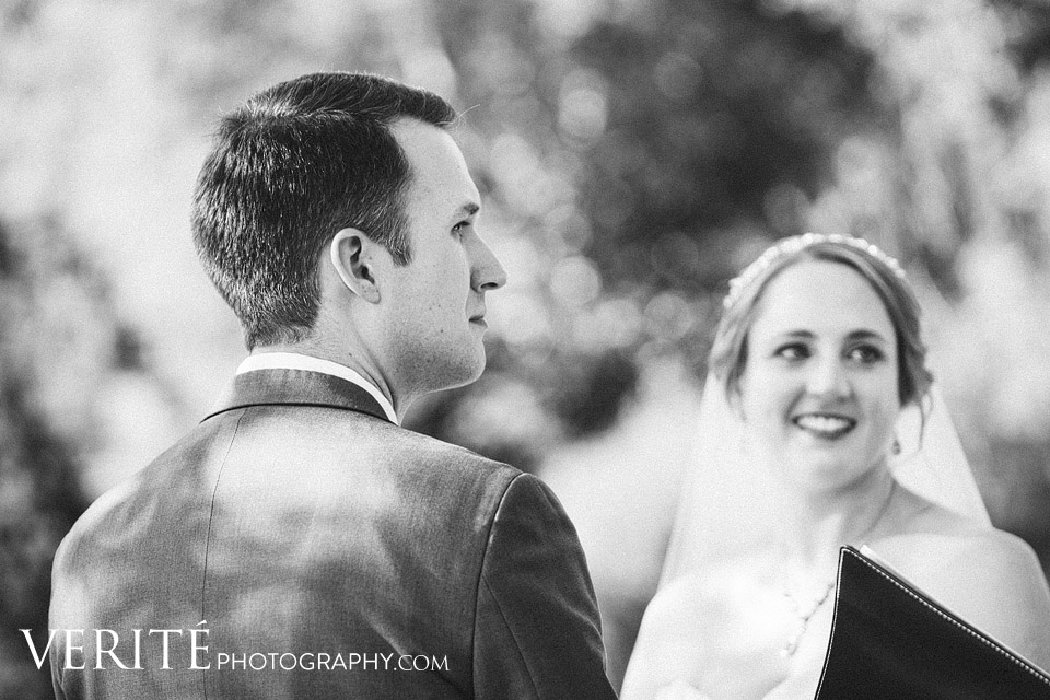 026_wedding_photographer_paradise_ridge_WesKri_030.jpg