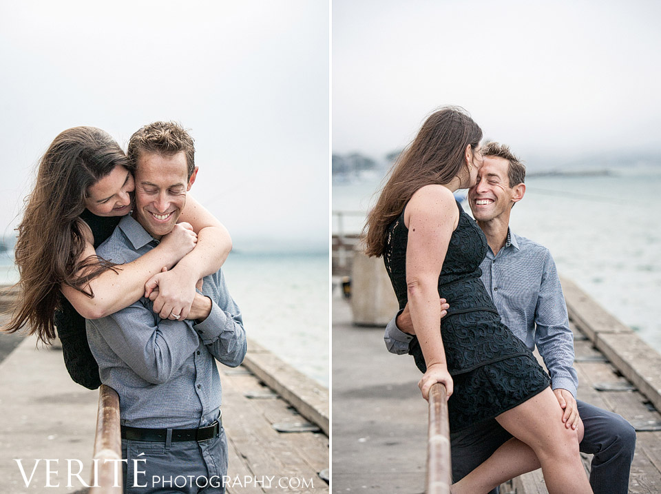 012_engagement_photographer_san_francisco_JacJos_011.jpg