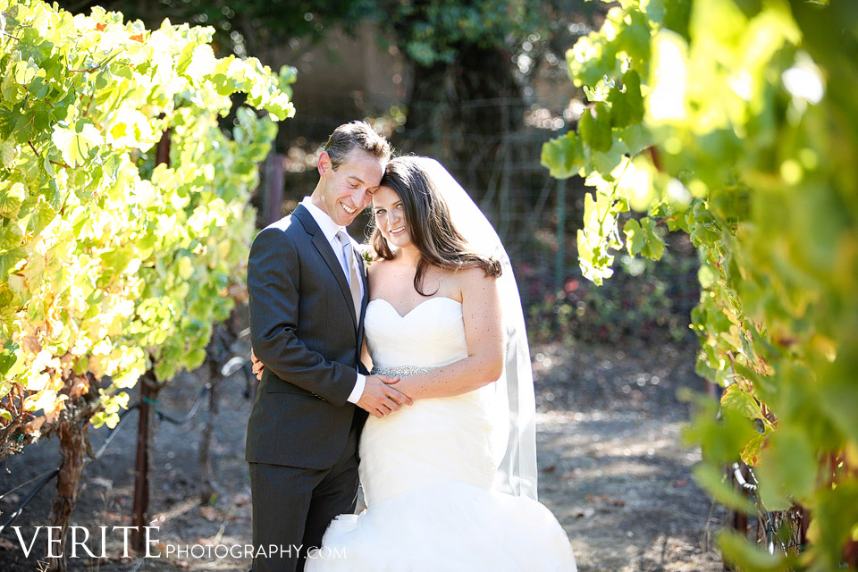 012wedding_photographer_paradiseridge_JacJos013.jpg