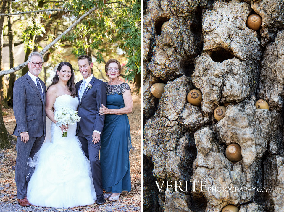 015wedding_photographer_paradiseridge_JacJos022.jpg