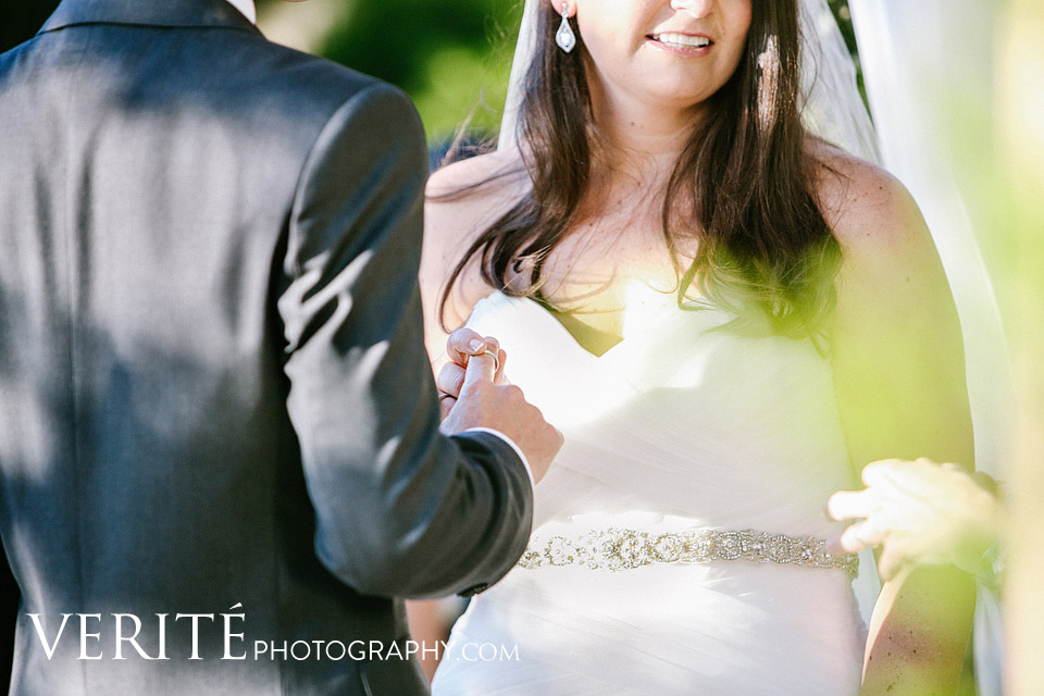 021wedding_photographer_paradiseridge_JacJos023.jpg