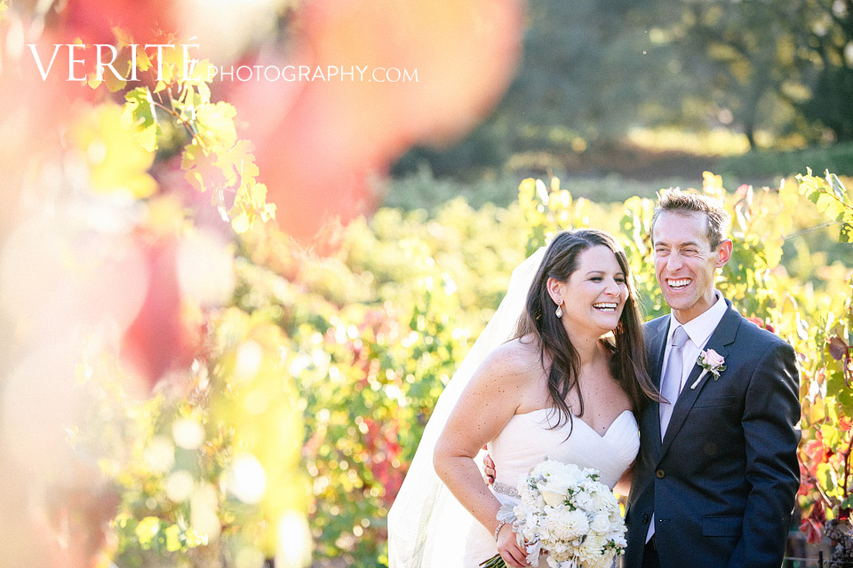 023wedding_photographer_paradiseridge_JacJos026.jpg